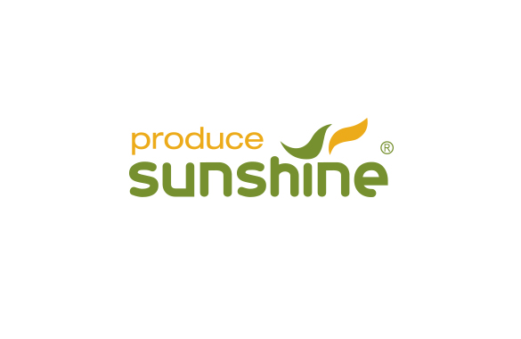 Sunshine (Tianjin) Produce Ltd